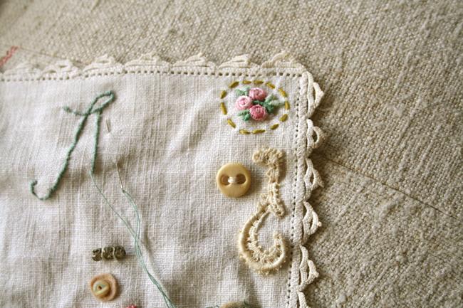 stitching wip-a