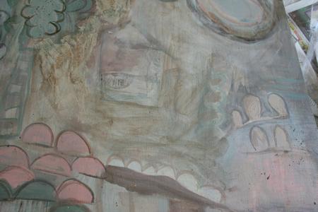 Wip painting 3c