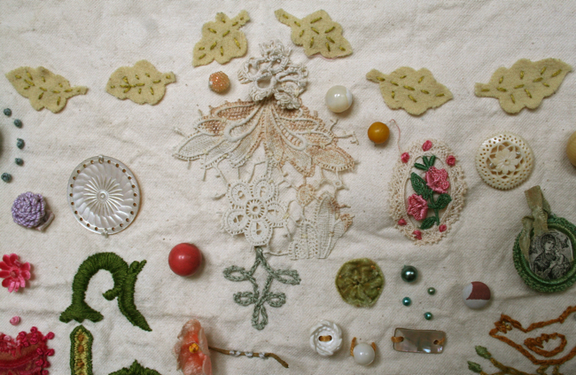 Wip stitching 02