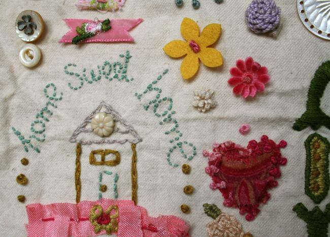 Wip stitching 03
