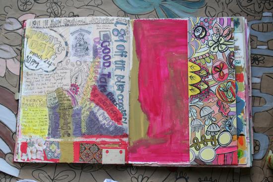 Journal 4:1 1