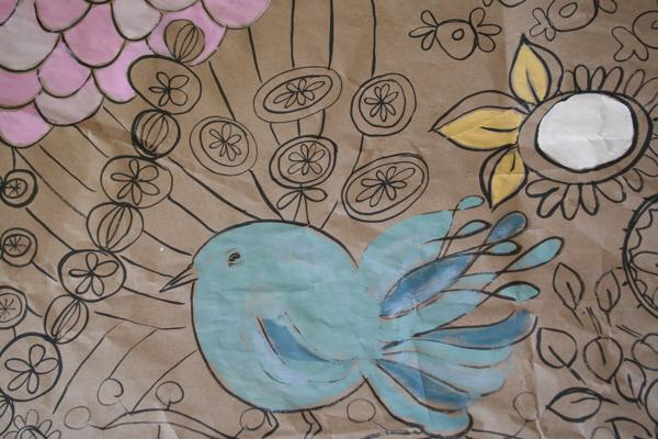Bp painting 5