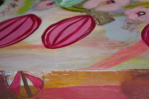 Painting set 6:10 1