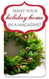 Holiday Home button (2)