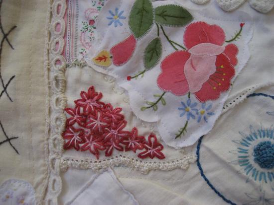 Big quilt 1