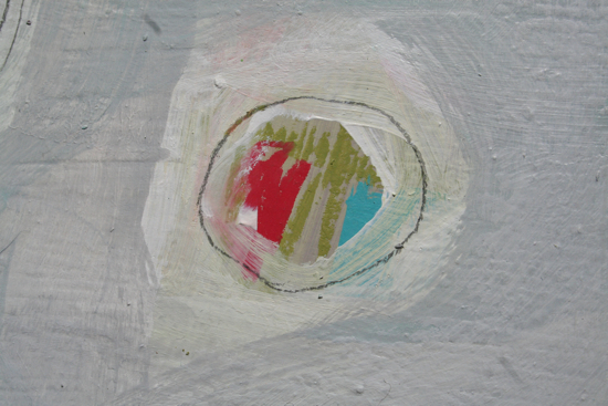 Painting 10:19 9