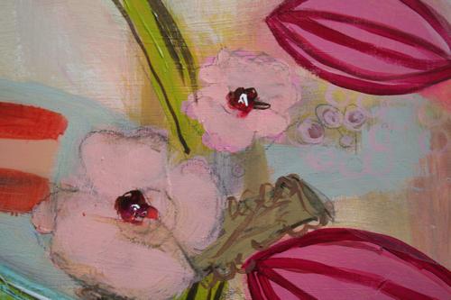 Painting set 6:10 2