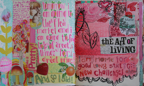 Journal page 7:13