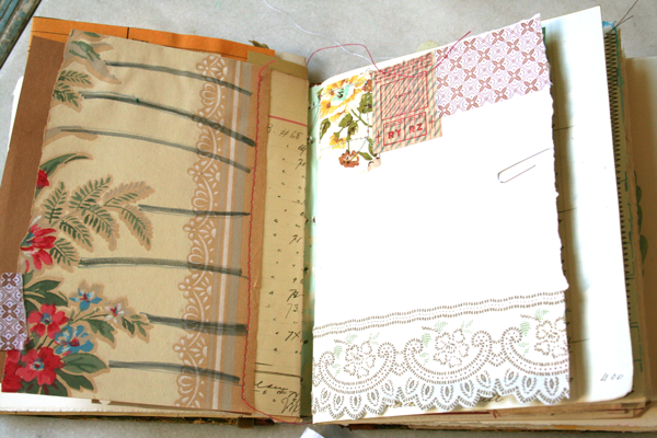 Rome journal 2 g