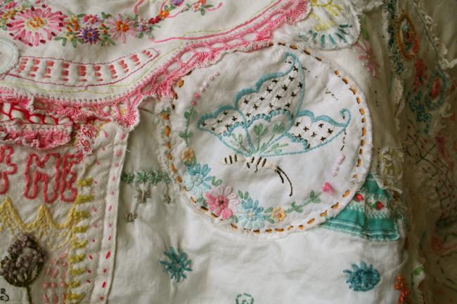 Summer quilt 11 c