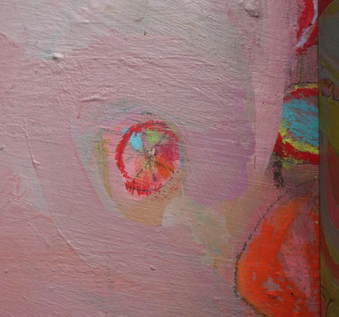 Pink parfait 3