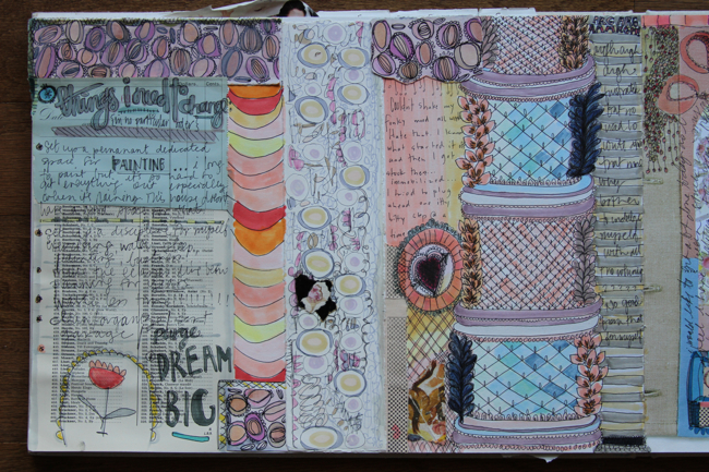 Journal page 3:11 1