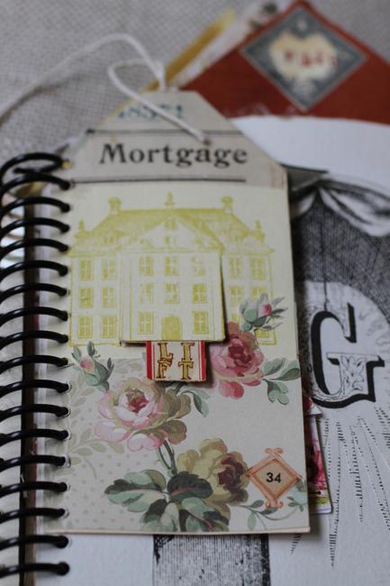 House book 19