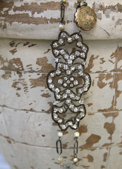 New jewelry 2