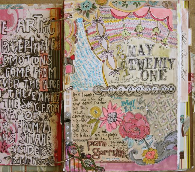 Journal 5:11 4