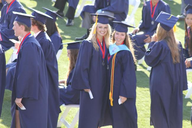 A graduates 7a