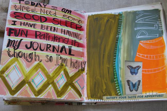 Journaling 8:11:b1