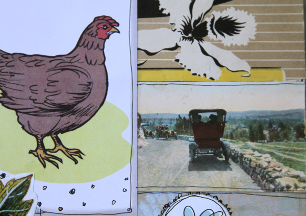 Journal cover close 7:11