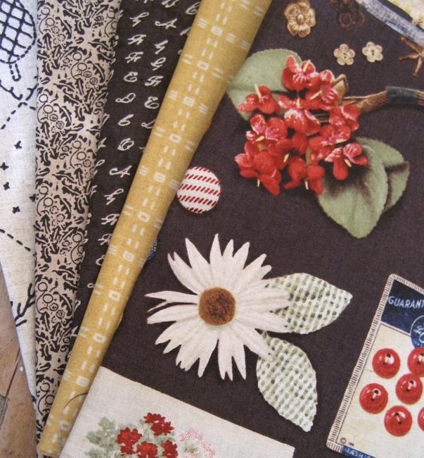 Charlotte lyons fabric 1