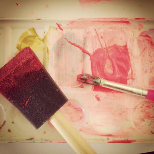 Paintbrush jm