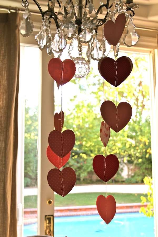 valentine office decorations. wonderful office valentineu0027s decor throughout valentine office decorations