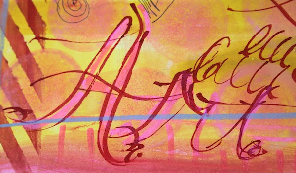 calligraphy,art calligraphy,lettering
