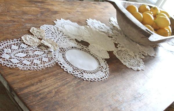 table doilies. IMG_7957 Table Doilies