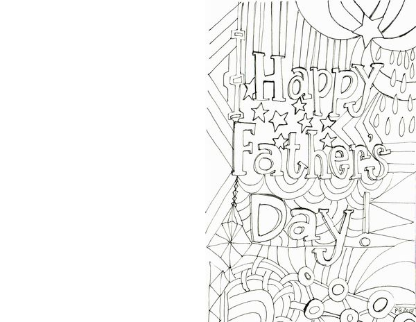 Fathersdaypgprintable