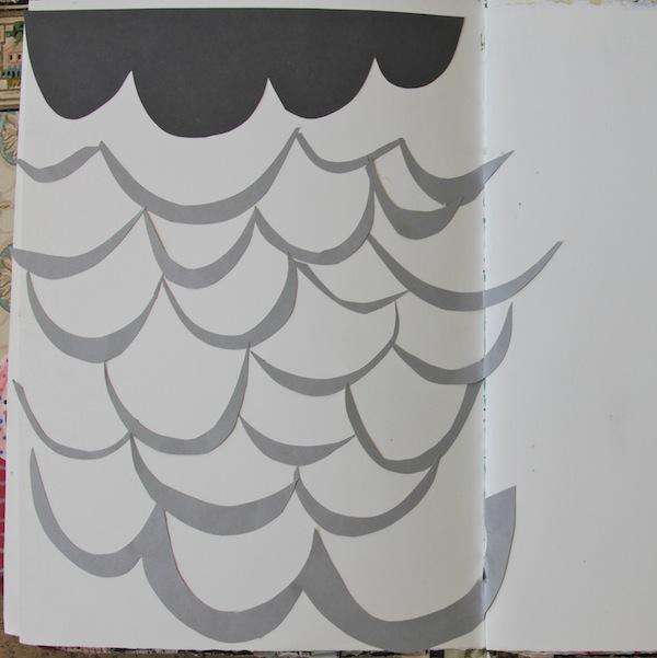 Pgcut paper