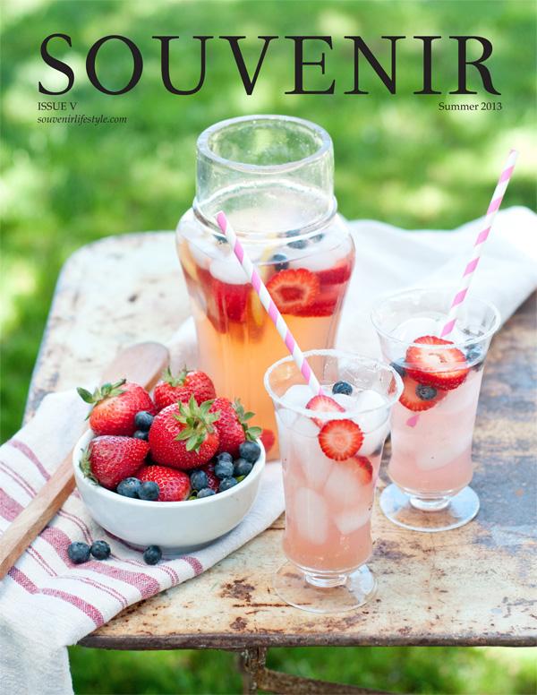 Souvenir-Summer-2013-600px