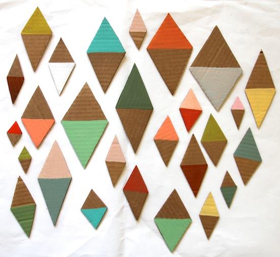 Pgcolordiamonds
