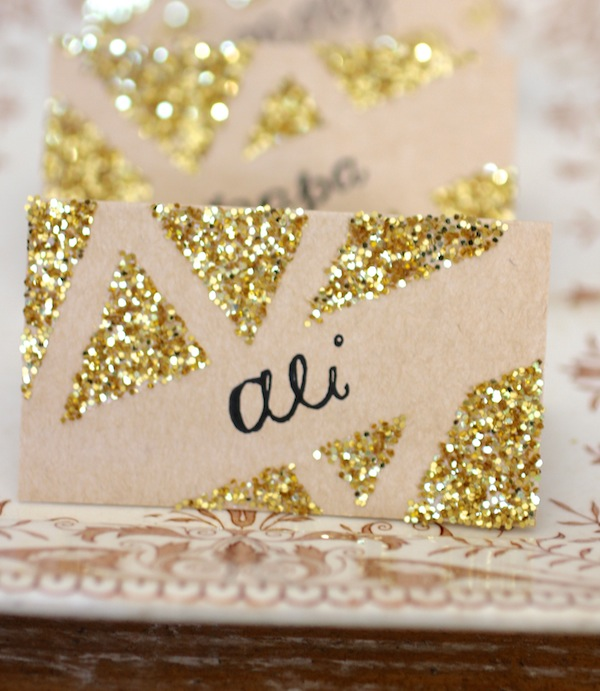 Thanksgiving place cards2