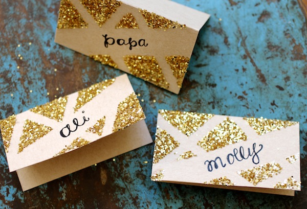 Thanksgiving place cards3