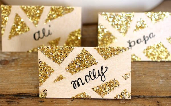 Thanksgiving place cards1
