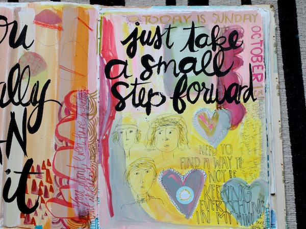 Art-journaling-pg