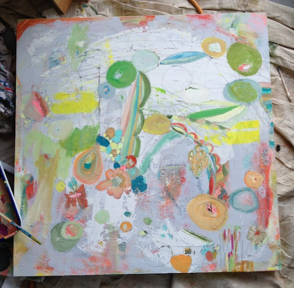 Pg painting-in-progress