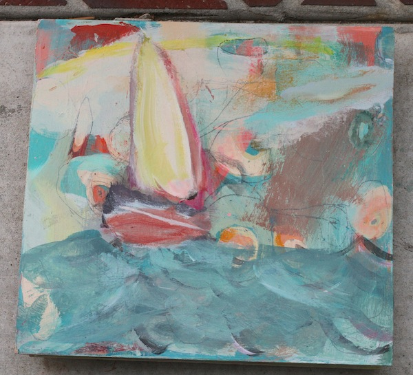Pgarrison-set-sail