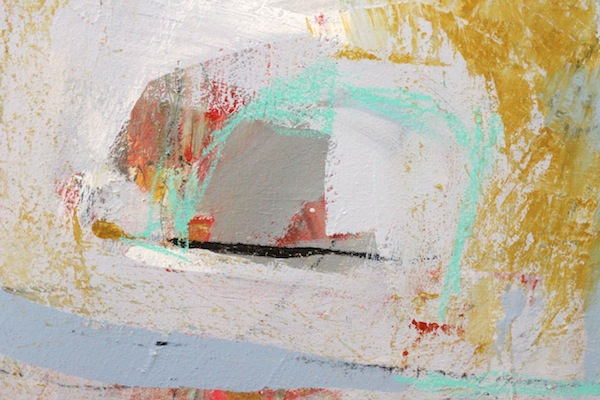 Pg painting-1