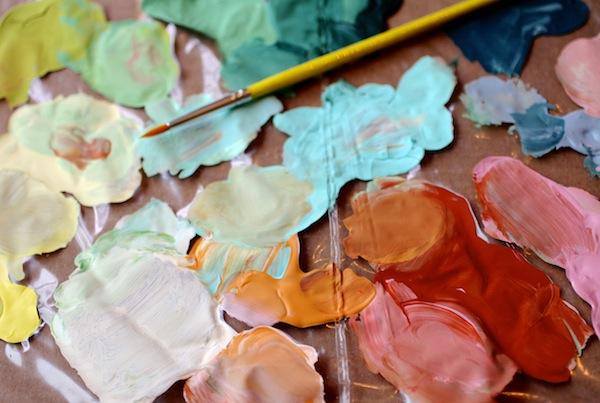 Pg palette