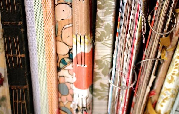 Pgarrison journals