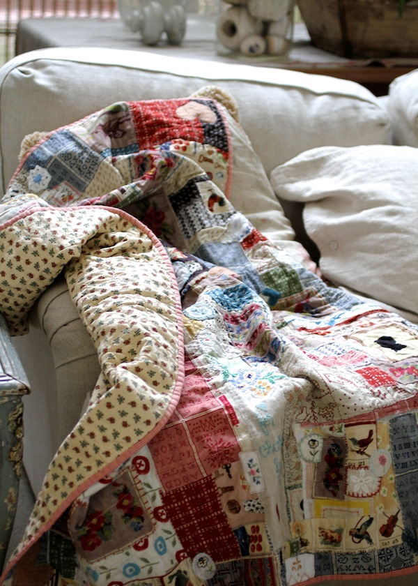 Pgquilt for charlotte2