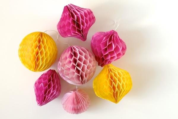 Pgarrison-honeycomb-ornaments