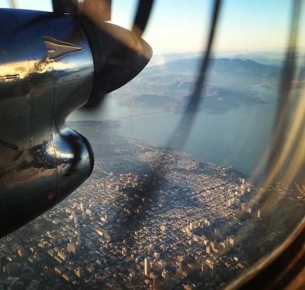 Pgarrison-flight-over-SF