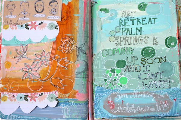 Pg_art_journaling
