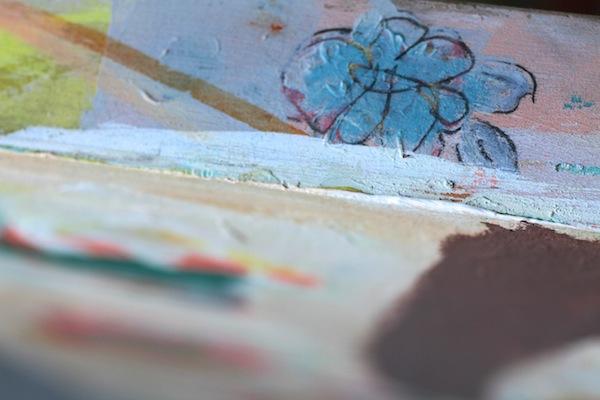 Pg_painting edge