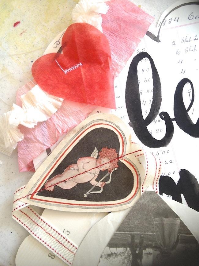 PG_valentines in progress