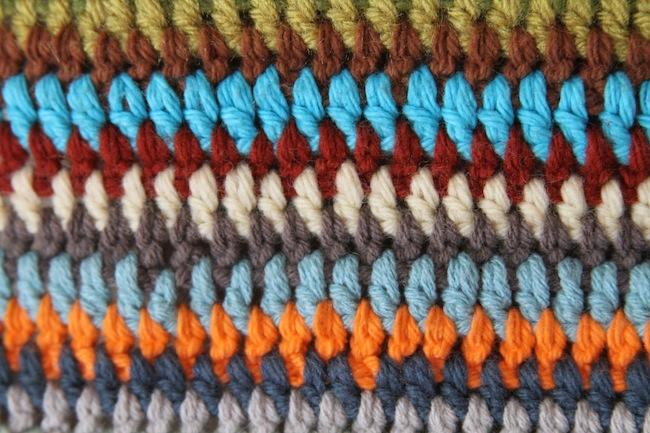 PG_crochet2