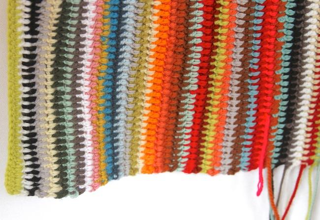 PG_crochet6