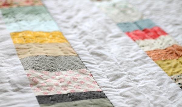 Pg_mod quilt washed