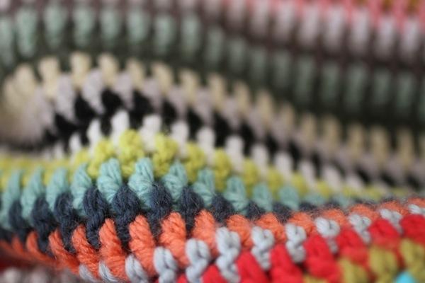 PG_crochet colors3